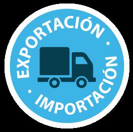 Ferre Importación y Exportación