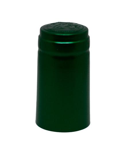 Cápsulas para botellas